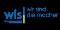 WIS Wohnungsbaugesellschaft im Spreewald mbH